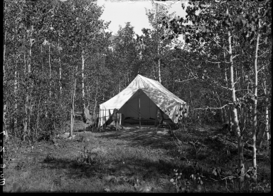 Big Horn Camp