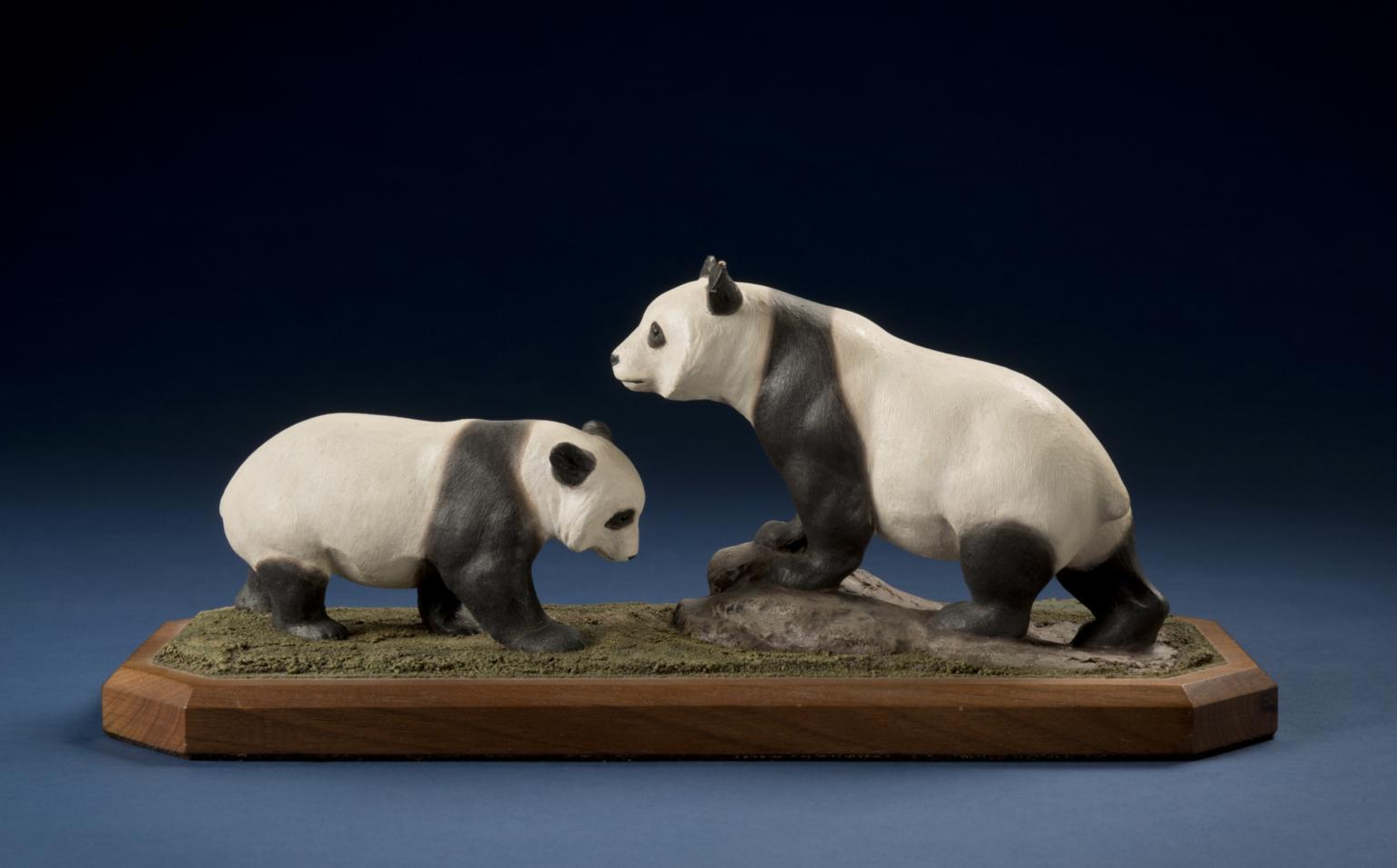 Panda Bear Group